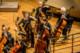 CSO Comic Con 2013-11-16-91-4990 thumbnail