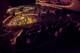 CSO Comic Con 2013-11-16-97-2850 thumbnail