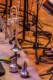 CSO - Ozomalti 2013-12-07-67-8445 thumbnail
