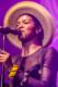 Ms Lauryn Hill 2014-07-13-02-2249 thumbnail