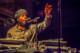 Ms Lauryn Hill 2014-07-13-03-1983 thumbnail