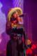 Ms Lauryn Hill 2014-07-13-05-2282 thumbnail
