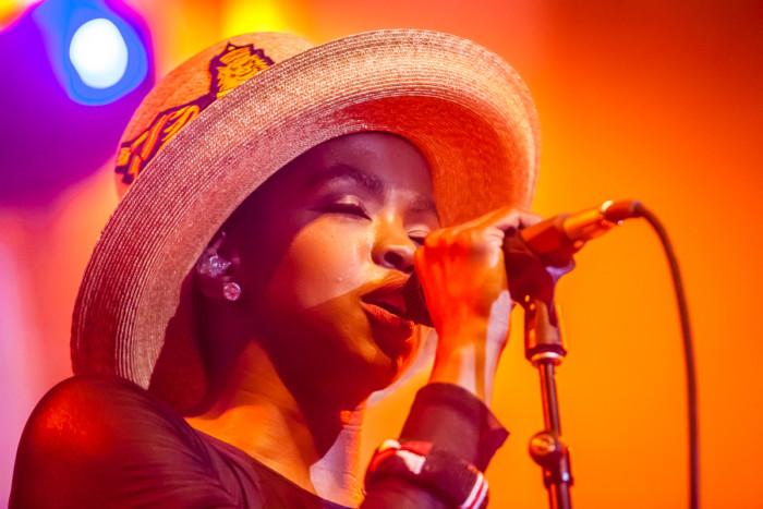 Ms Lauryn Hill 2014-07-13-07-2347