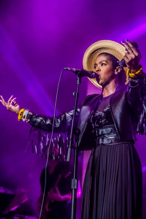 Ms Lauryn Hill 2014-07-13-10-2076