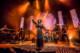 Ms Lauryn Hill 2014-07-13-18-0405 thumbnail