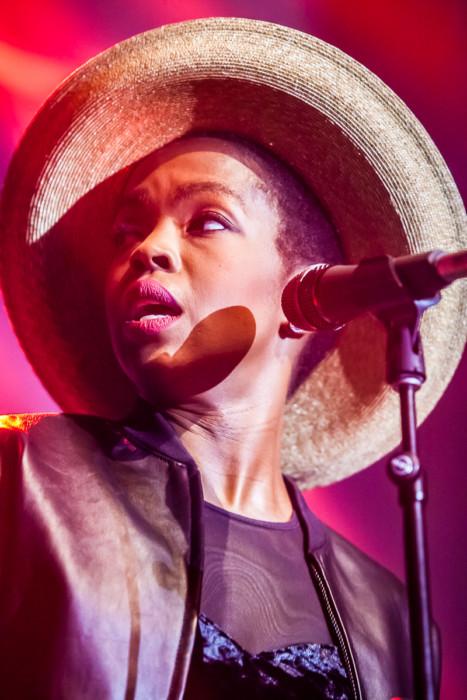 Ms Lauryn Hill 2014-07-13-21-2097
