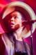 Ms Lauryn Hill 2014-07-13-21-2097 thumbnail