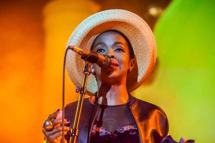 Ms Lauryn Hill 2014-07-13-24-2058