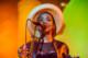 Ms Lauryn Hill 2014-07-13-24-2058 thumbnail