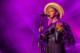 Ms Lauryn Hill 2014-07-13-31-2079 thumbnail