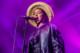 Ms Lauryn Hill 2014-07-13-36-2084 thumbnail