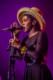 Ms Lauryn Hill 2014-07-13-39-2208 thumbnail