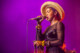 Ms Lauryn Hill 2014-07-13-43-2226 thumbnail