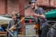 Band Of Horses 2015-07-08-24-9445 thumbnail