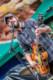 Band Of Horses 2015-07-08-27-9272 thumbnail