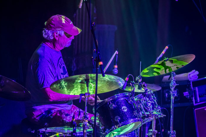 Billy and the Kids 2015-04-20-54-0704