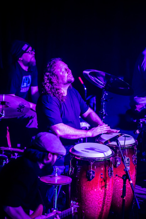 Billy and the Kids 2015-04-20-55-0716