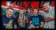 Denver Bluegrass Generals 2015-03-28-01-1 thumbnail