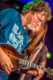 Denver Bluegrass Generals 2015-03-28-120-6069 thumbnail