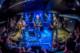Denver Bluegrass Generals 2015-03-28-65-1 thumbnail