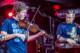 Denver Bluegrass Generals 2015-03-28-85-5989 thumbnail