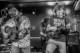 Denver Bluegrass Generals 2015-03-28-90-1 thumbnail