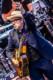 Elvis Costello 2015-07-06-01-8524 thumbnail