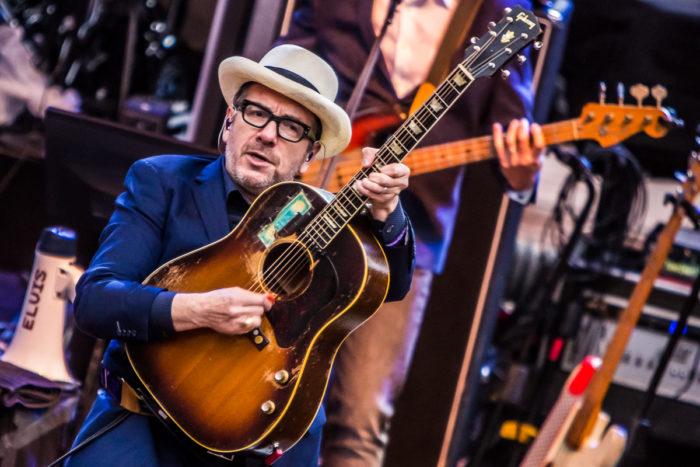Elvis Costello 2015-07-06-03-8510