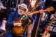 Elvis Costello 2015-07-06-03-8510 thumbnail
