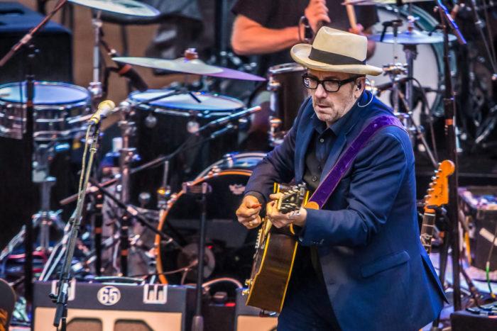 Elvis Costello 2015-07-06-05-8387