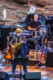 Elvis Costello 2015-07-06-06-8467 thumbnail