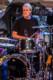 Elvis Costello 2015-07-06-08-8444 thumbnail