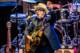 Elvis Costello 2015-07-06-09-8484 thumbnail