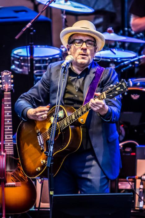 Elvis Costello 2015-07-06-13-8492