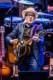 Elvis Costello 2015-07-06-13-8492 thumbnail