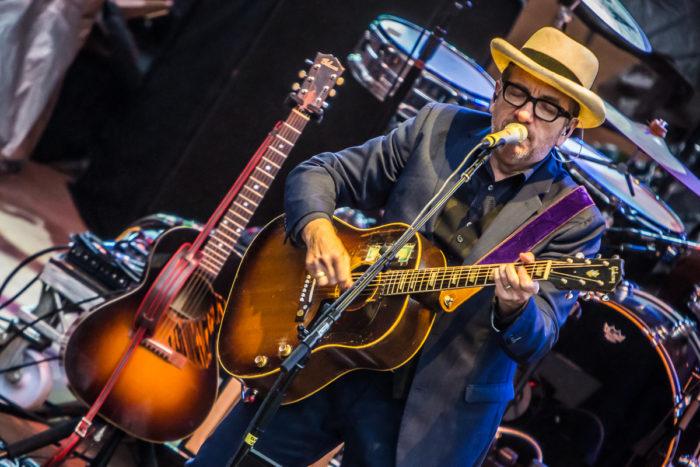 Elvis Costello 2015-07-06-16-8416