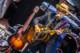 Elvis Costello 2015-07-06-16-8416 thumbnail