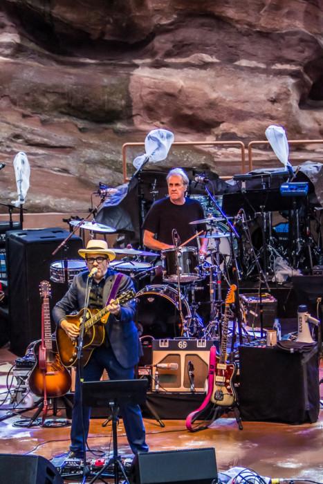 Elvis Costello 2015-07-06-17-8473