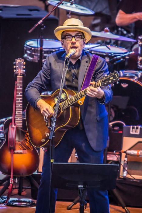 Elvis Costello 2015-07-06-18-8420