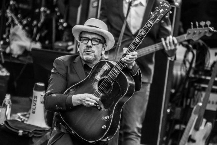Elvis Costello 2015-07-06-19-8509