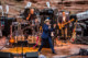 Elvis Costello 2015-07-06-20-8527 thumbnail