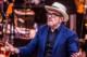 Elvis Costello 2015-07-06-22-8532 thumbnail