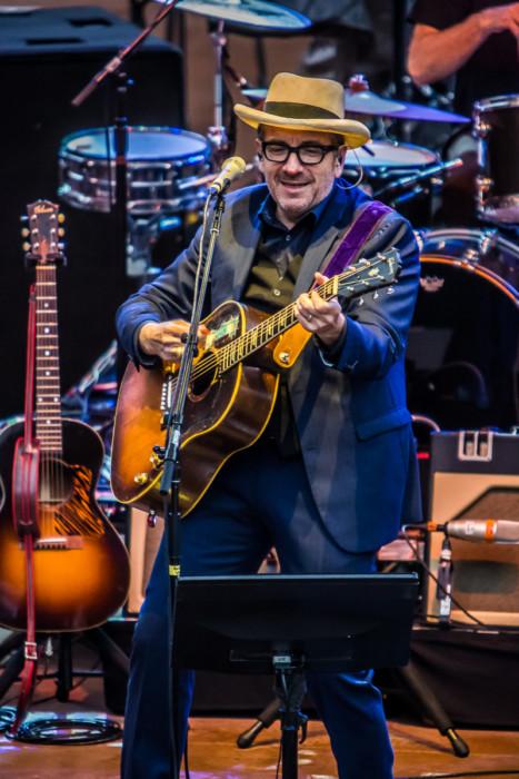 Elvis Costello 2015-07-06-23-8441