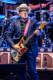 Elvis Costello 2015-07-06-29-8547 thumbnail