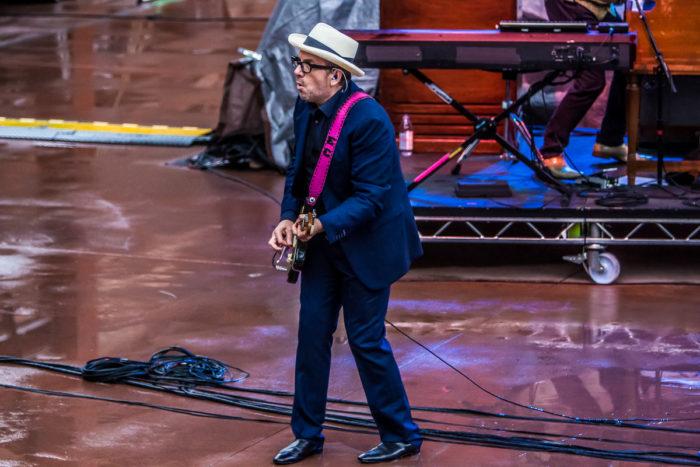 Elvis Costello 2015-07-06-30-8595