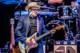 Elvis Costello 2015-07-06-31-8630 thumbnail