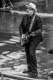 Elvis Costello 2015-07-06-33-8602 thumbnail