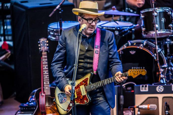 Elvis Costello 2015-07-06-34-8624