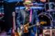 Elvis Costello 2015-07-06-34-8624 thumbnail