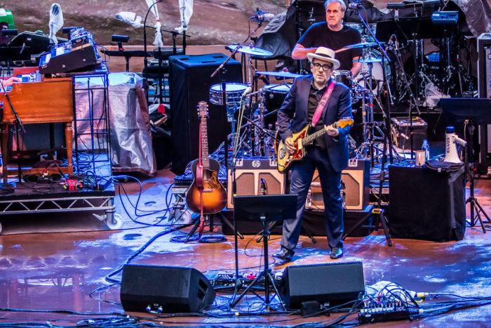 Elvis Costello 2015-07-06-35-8555
